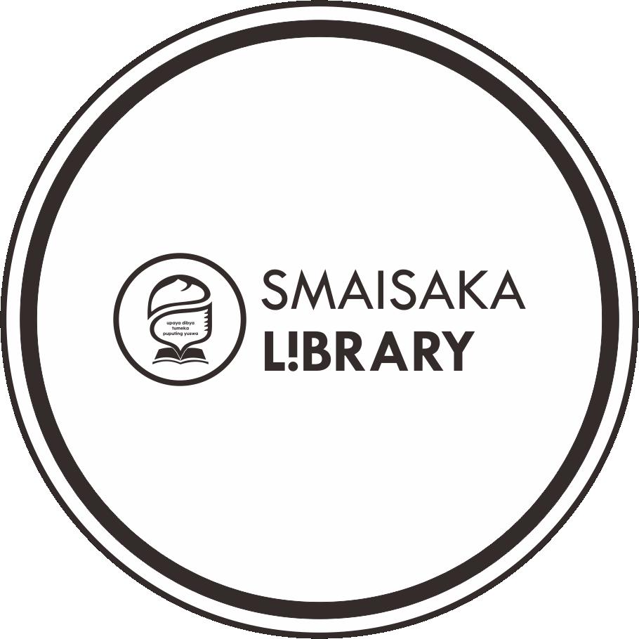 Perpustakaan SMA Islam Kepanjen
